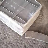 65Mn弹簧钢     65Mn机械性能     65Mn执行标准