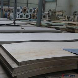 不銹鋼板定制_熱軋不銹鋼板_不銹鋼板現貨_不銹鋼板切割圖片