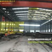 橋梁用鋼板Q345qDNH Q370qDNH A709-50F-2 A709-50T-2規格齊全圖片