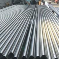 喬迪不銹鋼主營200 300 400 不銹鋼板材 型材 管材有201.304.316l圖片