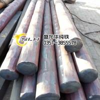供應高品質純鐵棒 純鐵鍛材 ---山西盛龍華圖片