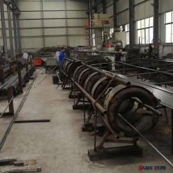 正欣 冷拉钢 生产加工冷拉 高精度冷拉钢 各种冷拉钢 18-60冷拉钢图片