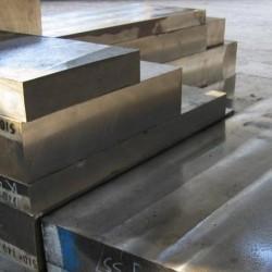 9SiCr工具鋼圖片