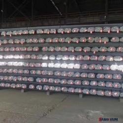 特价销售12螺纹钢 螺纹钢调直 8号螺纹钢价格 强力推荐图片