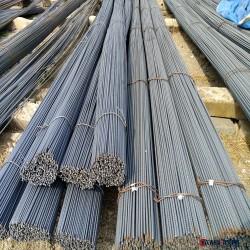 3级螺纹钢今日螺纹钢价格 北京螺纹钢加工厂14螺纹钢 质量稳定图片