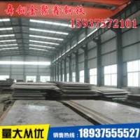 调质高强板WDB620E S460QL WQ890D金聚鑫钢铁图片