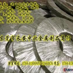 進口彈簧鋼線 進口彈簧鋼絲 進口彈簧鋼圓棒圖片