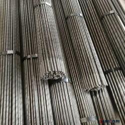 冷拉钢厂家 正欣 冷拉钢 生产加工冷拉 冷拉钢价格 18-60冷拉钢图片