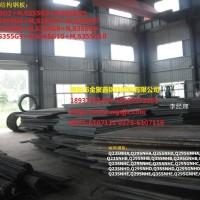 管线钢板 X65 X70 X80 L450 厂家直供图片