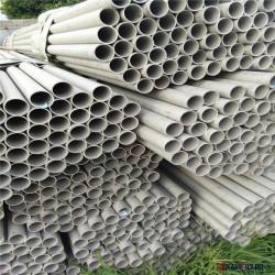 750不锈钢管规格齐全202不锈钢管耐高温不锈钢管图片