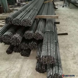 高精度冷拉钢 正欣 冷拉钢 生产加工冷拉 各种冷拉钢 18-60冷拉钢图片