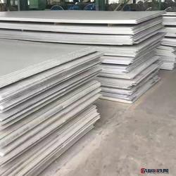 不銹鋼板定制_熱軋不銹鋼板_不銹鋼板規格_不銹鋼板廠家圖片