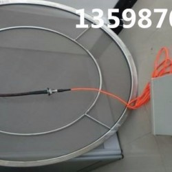 304不锈钢材质超声波网架图片