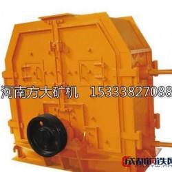 粗细调节打砂机武汉矿石打砂机方大铁矿石打砂设备图片