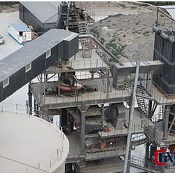 粉礦制沙機視頻 高磷鐵礦石場選址  閃鋅礦制砂機 鐵礦石制砂機圖片