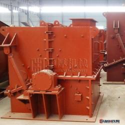 中厚日产1000吨选矿生产线  免费设计安装 铁矿石选矿设备图片