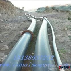 鐵礦石管道圖片