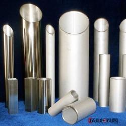 青岛不锈钢304不锈钢管/316L不锈钢管/321不锈钢管/201不锈钢管/不锈钢管厂家/不锈钢管规格/不锈钢管价格图片