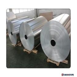3003铝卷 合金铝卷直销 铝板厂家 花纹铝板 厂家现货图片