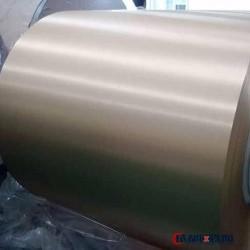 天冠  鋁板廠家 花紋鋁板 花紋鋁板廠家  擠壓鋁型材   合金鋁板 鋁卷 鋁卷廠家圖片