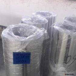 花紋鋁板 橘皮紋鋁卷 菱形紋鋁卷圖片