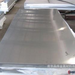 江苏南京冷卷板 马钢平整 镀锌卷 酸洗板特格低售  规格 齐全图片