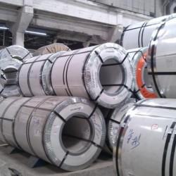 武钢热轧酸洗结构钢卷SAPH440-P图片