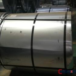 寶鋼(B510L) 酸洗卷圖片