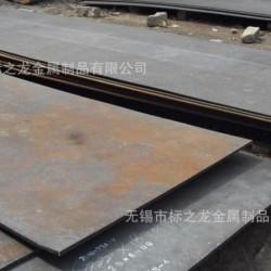 船板 耐磨板 橋梁板 合金板 翼緣板 普中板 高強度板 中板圖片