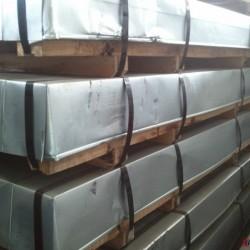 本鋼QSTEM440酸洗|酸洗板卷|酸洗板頭|酸洗板圖片