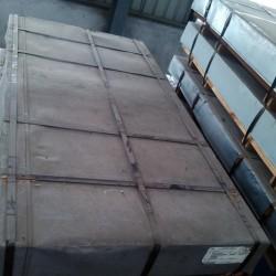 ,寶鋼汽車大梁板卷 B550L圖片