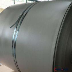 2.751250酸洗小卷 包鋼SPHC酸洗小卷 大量供應  包鋼SPHC酸洗小卷 板酸洗鋼板圖片