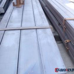 东钢标准钢结构翼缘板