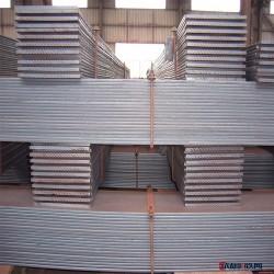 仕林鋼鐵 翼緣板圖片