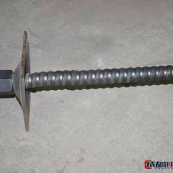 润煤147-85236905 螺纹钢锚杆,螺纹钢锚杆厂家,螺纹钢锚杆价图片