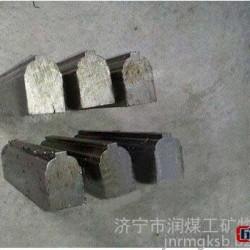 异型钢产品介绍    厂家直销    欢迎选购图片