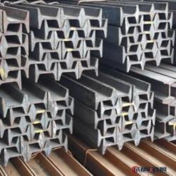 河南11矿工钢 11矿工钢定制 优质11矿工钢 中翔支护图片