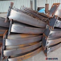 河南9-12 礦工鋼支架 礦工鋼支架配件 優質礦工鋼支架 中翔支護圖片