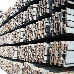 中翔矿工钢加工 11矿工钢  有信誉矿工钢生产厂家图片