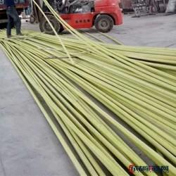厂家直销玻璃钢锚杆矿用玻璃钢锚杆支护玻璃钢锚杆玻璃钢锚杆生产厂家图片