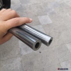 邳州市内四角异型钢管异型钢管规格齐全图片