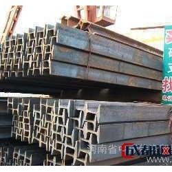 安徽銷售12礦工鋼 礦工鋼支架 優質礦工鋼圖片