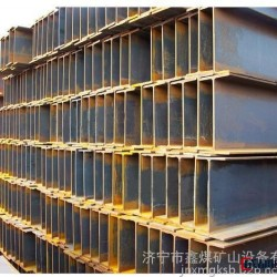 12矿工钢厂家12矿工钢价格12矿工钢质量图片