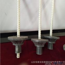 玻璃钢锚杆  树脂锚杆  玻璃纤维锚杆图片