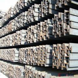 河南9 矿工钢 矿工钢配件 各型号矿工钢 中翔支护图片