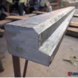 异型钢               厂家直销,质量保证图片