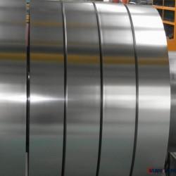 厂家直销金博顺钢铁 异型钢管  异型管图片