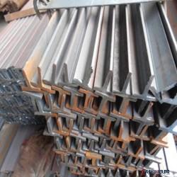 T型鋼 異型鋼 t型鋼材 冷拔異型鋼圖片