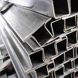 專注異型鋼管生產銷售老廠 凹凸異型鋼管1圖片