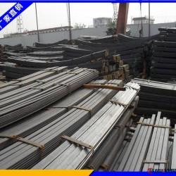 现货销售CCS球扁钢1808 船用角铁船板 规格齐全图片